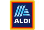 aldi-logo-145x100