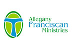 allegany-franciscan-ministries-logo-145x100
