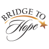 Bridge to Hope Logo