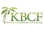 kbcf-logo-145x100
