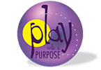 play-with-purpose-logo-145x100