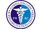 rehabilitation-center-florida-wellness-logo-145x100