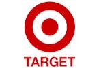 target-logo-145x100