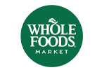 whole-foods-logo-145x100