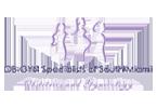 OB-GYNs-logo-145x100