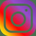 instagran-logo