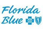 florida-blue-logo-145x100
