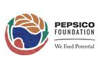 pepsico-foundation-logo-145x100