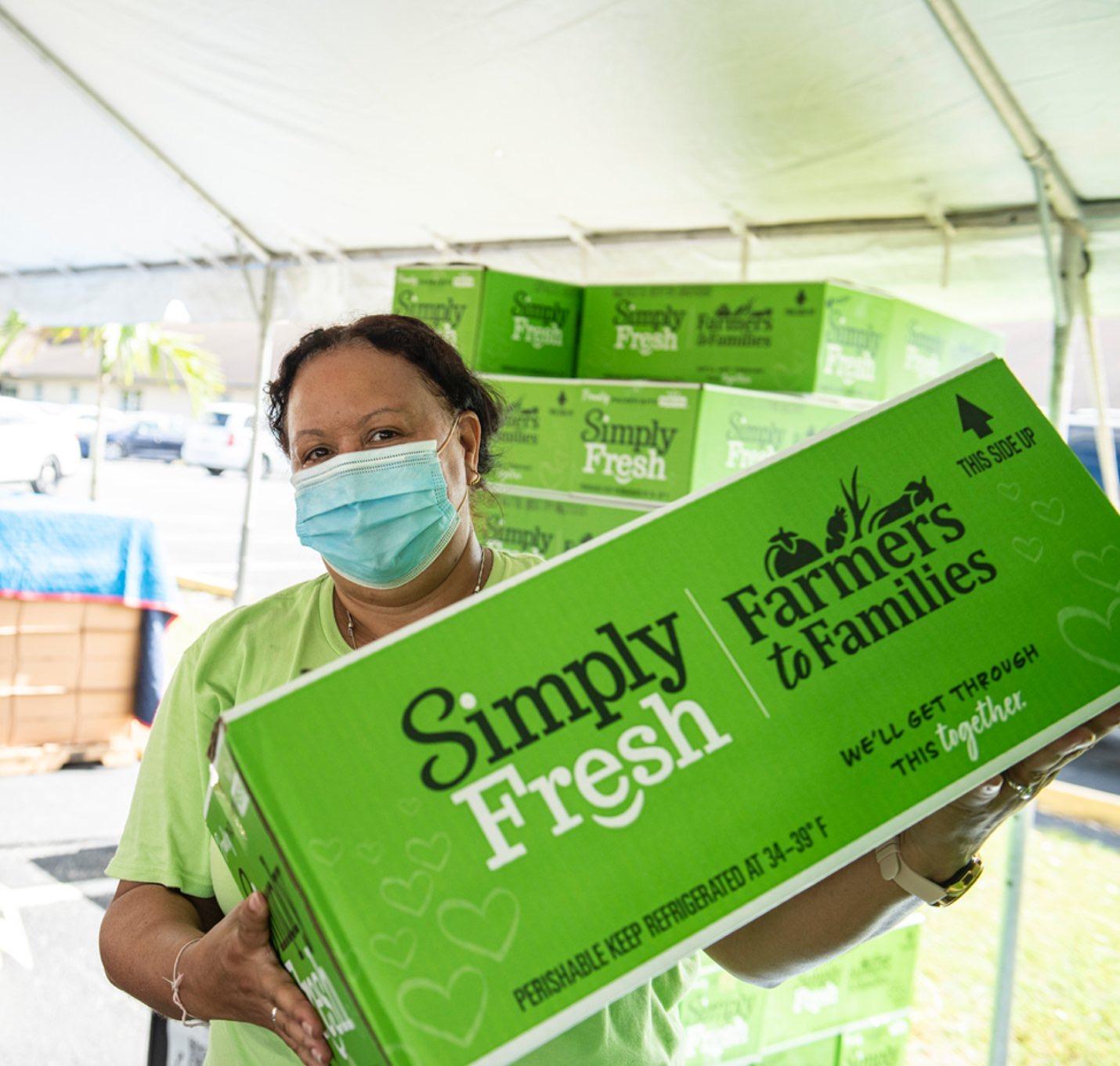 Vanessa-Farm-Fresh