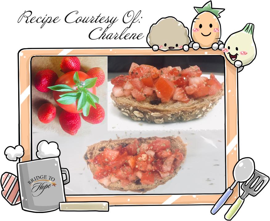 The-Extraordinary-Strawberry-recipe-img-876x715