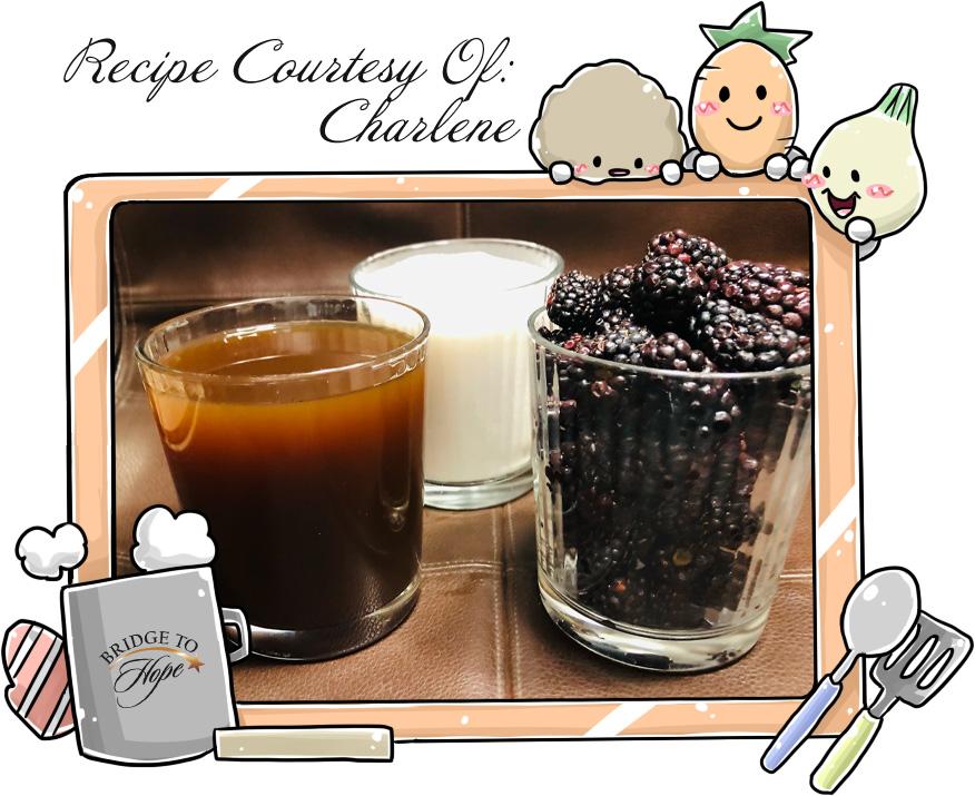 Blackberry-Lemonade-recipe-img-876x715